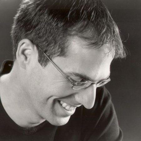 Kevin Siegfried