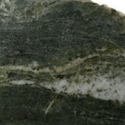 American Stonecraft Fieldstone