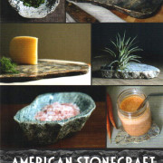 American Stonecraft food slabs