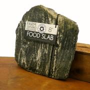 American Stonecraft Fieldstone Food Slab Shaker Village