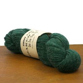 Shaker Yarn - Spruce
