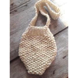 Knitting for Beginners Workshop